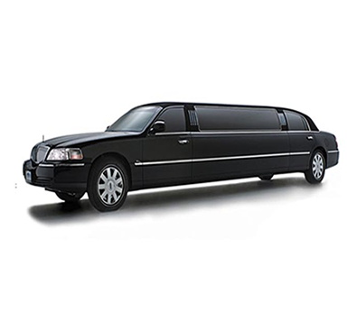Chester Limousine