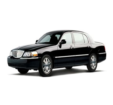 Morristown Limo service